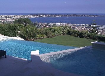 Thumbnail 7 bed villa for sale in Super Cannes, Alpes-Maritimes, Provence-Alpes-Côte D'azur, France