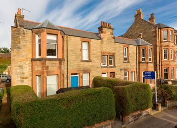 Thumbnail 2 bed flat for sale in 3 Craigcrook Gardens, Edinburgh