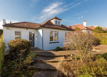 Thumbnail 3 bed bungalow for sale in Queens Road, Blackhall, Edinburgh