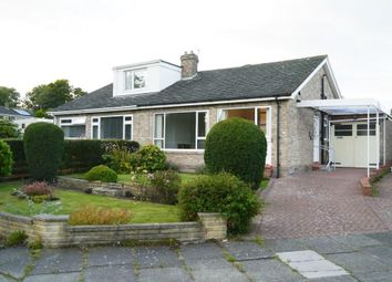 Thumbnail 2 bedroom semi-detached bungalow for sale in Antonine Walk, Heddon-On-The-Wall, Newcastle Upon Tyne