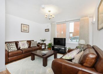 Thumbnail 2 bed flat for sale in Brownell Place, London