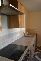 Thumbnail 2 bed flat to rent in The Junction, 42 Bilston Lane, Willenhall