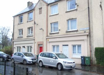 Thumbnail 2 bed flat to rent in Hutchison Place, Chesser, Edinburgh