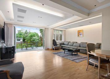 5 bed detached house to rent in Mount Stewart Avenue, Kenton, Harrow HA3