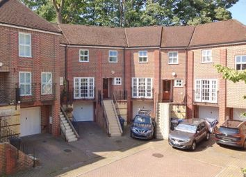 5 bed town house for sale in Camargue Place, Godalming GU7