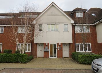 2 bed flat for sale in Cavendish Way, Bearsted, Maidstone ME15
