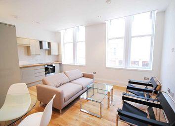 Thumbnail 3 bedroom flat to rent in Grainger Street, Newcastle Upon Tyne