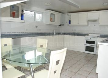 Thumbnail 4 bed shared accommodation to rent in Southfield Road, Middlesbrough, Middlesbrough