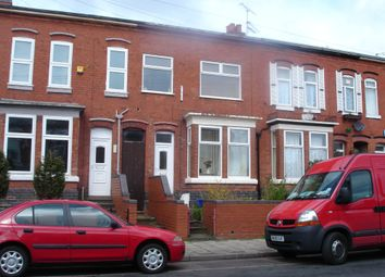 Thumbnail 5 bed shared accommodation to rent in Milner Road, Selly Oak, Birmingham, West Midlands