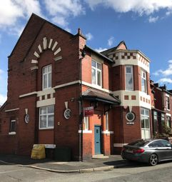 4 bed semi-detached house for sale in Top Street, Oldham OL4