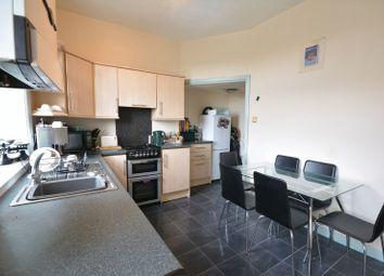 Thumbnail 2 bed terraced house for sale in Henry Street, Rishton, Blackburn