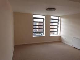 Thumbnail 1 bedroom flat to rent in Finney Court, Durham