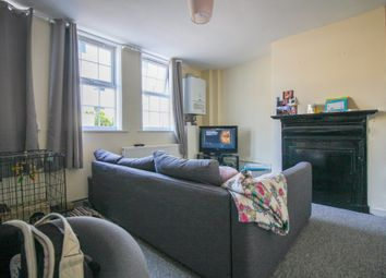 Thumbnail 1 bed flat for sale in High Street, Twerton, Bath