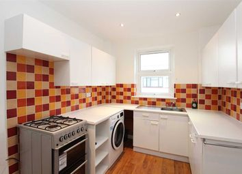 Thumbnail 2 bed flat to rent in Nelson Drive, Leigh-On-Sea