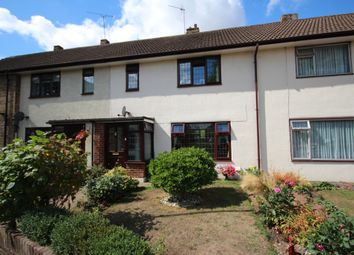 3 bed terraced house for sale in Fairacre, Maidenhead SL6