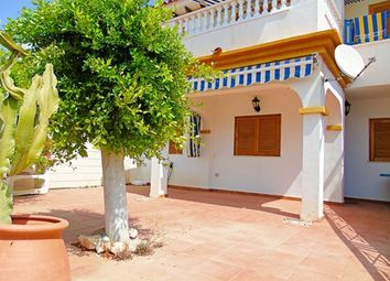 Thumbnail 2 bed apartment for sale in Torre De La Horadada, Spain