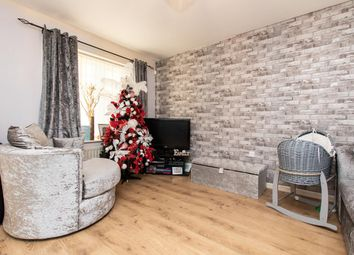 Thumbnail 3 bed terraced house for sale in Lichfield Road, Halewood, Liverpool