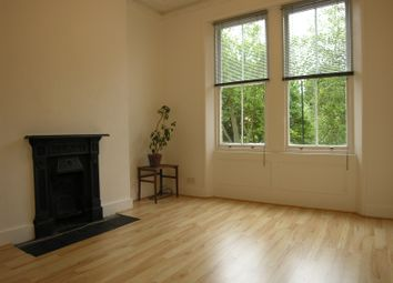 Thumbnail Flat to rent in St Johns Way, Archway, London