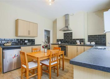 Thumbnail 2 bed terraced house for sale in Ingham Street, Padiham, Lancashire