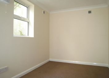 Thumbnail 2 bed flat to rent in Elm Grove, Brighton