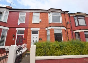 4 bed terraced house for sale in Grange Road West, Prenton CH43