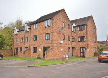Thumbnail 1 bed flat for sale in Malthouse Square, Princes Risborough