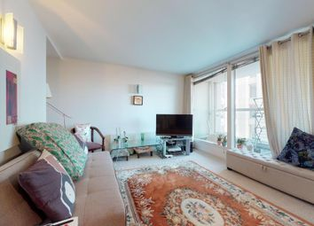 2 bed flat for sale in Blackwall Way, London E14
