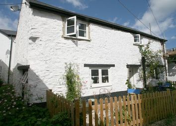 Thumbnail 2 bed cottage for sale in Mary Lane, Bampton, Tiverton