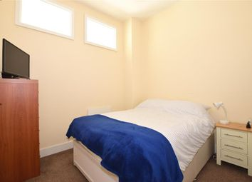 Thumbnail 1 bed flat for sale in George Street, Ryde, Isle Of Wight