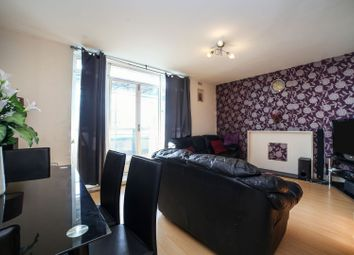 2 bed flat for sale in Brixton Road, Brixton / Stockwell SW9