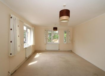 Thumbnail 2 bed flat for sale in Boycott Avenue, Oldbrook, Milton Keynes