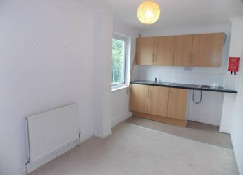 Thumbnail Room to rent in Studio 3 - Stagsden, Orton Goldhay, Peterborough