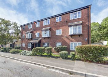 Thumbnail 1 bed flat for sale in Parish Gate Drive, Sidcup