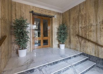 Thumbnail 3 bed apartment for sale in Via Tembien, 00199 Roma Rm, Italy