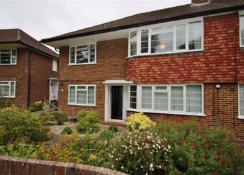 2 bed maisonette to rent in Swan Mill Gardens, Pixham, Dorking RH4