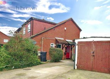 Thumbnail 2 bed property to rent in Stubbs Lane, Braintree