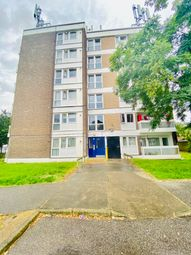 Thumbnail 2 bed flat for sale in Milverton House Perry Hill, Perry Hill