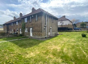 Thumbnail 3 bed end terrace house for sale in Grafton Road, Keighley