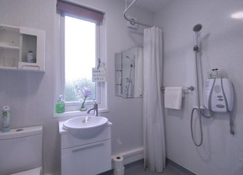 Thumbnail 3 bed semi-detached house for sale in Arksey Ln, Bentley, Doncaster, Doncaster