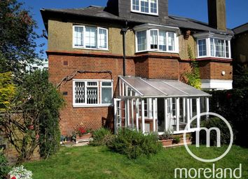 1 bed property for sale in North End Road, London NW11