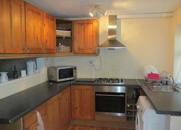 Thumbnail 2 bed terraced house to rent in Tarrant Walk, Coventry