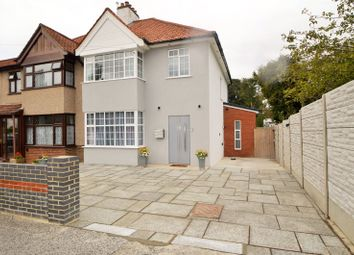 4 bed semi-detached house for sale in Devonshire Way, Croydon CR0