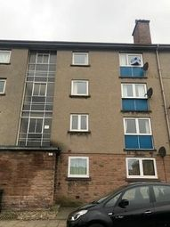 Thumbnail 2 bed flat to rent in Stormont Street, Perth