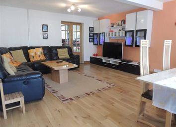 Thumbnail 3 bed end terrace house for sale in Platt Walk, Denton, Manchester