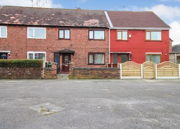 Thumbnail 3 bed semi-detached house for sale in Peterborough Drive, Bootle