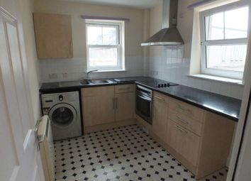 Thumbnail 2 bedroom flat to rent in Margaret Street, Inverness