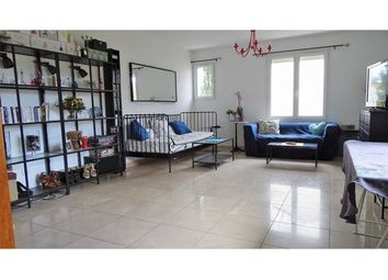Thumbnail 7 bed property for sale in 13100, Aix-En-Provence, Fr