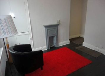 Thumbnail Room to rent in Knowle Road (Room 1), Burley, Leeds