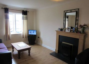 Thumbnail 2 bed apartment for sale in 14 Castle Street, Dungarvan, Waterford