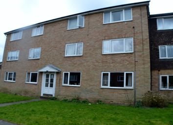 Thumbnail 2 bed flat to rent in Ridgeway Road, Redhill